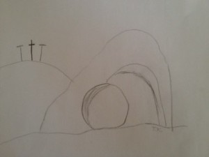 Colouryourdream Coaching Easter Life Hope Jesus Christ (2)