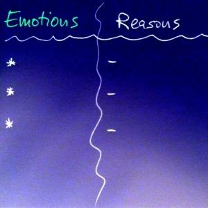 life coaching, colouryourdream, life, coaching, purpose, emotional intelligence