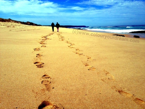 Life coaching,colouryourdream, purpose,life,photography,landscape,australia, beach