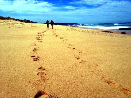 Life coaching,colouryourdream, purpose,life,photography,landscape,australia, beach