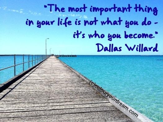 colouryourdream,life coaching,coaching,life,goal,dream,purpose