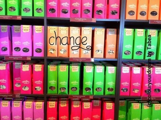 Life Coaching Tabea, colouryourdream by Tabea, coaching, life, change