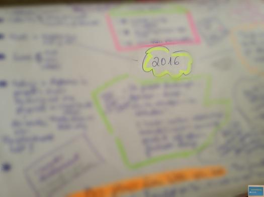 colouryourdream, purpose, life, 2016,vision