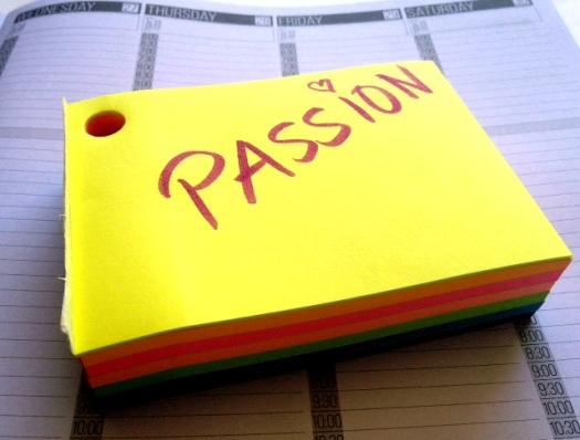 tabea-kraska-coaching-passion